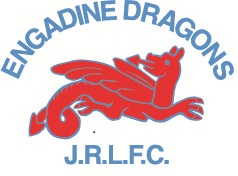 Engadine Dragons