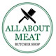 All About Meat