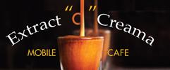 Extract d Creama