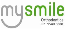 MySmile Orthodontics