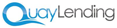 Quay Lending