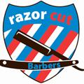 Razorcuts Barbers