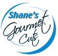 Shane's Gourmet Cuts