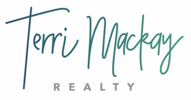 Terri Mackay Realty