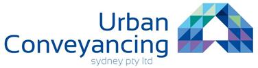 Urban Conveyancing